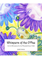 Picture of Whispers of the O'Fae