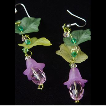 Picture for category Little Darling Earrings
