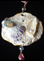 Picture of Undine Dreams ARTifact Necklace #2 -